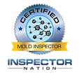 Mold-Inspector-300x282.png