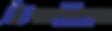 Inspector Nation Member Logo (1).png