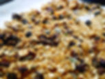 granola-2086774_1920_edited.jpg