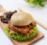 chickenburger.jpg