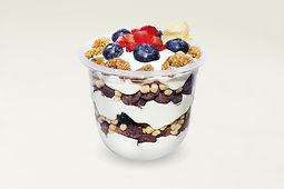 KefirParfait_antioxidant_berry.jpg