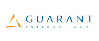 guarant_international.png