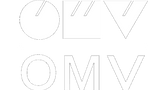 omv-logo-white.png