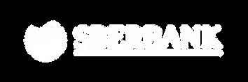 Sberbank-logo-gray.png