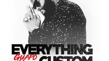 Everything Custom X Gaupo Noir