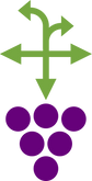 LogoFinal-PNG.png