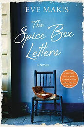 the spice box cover.jpg