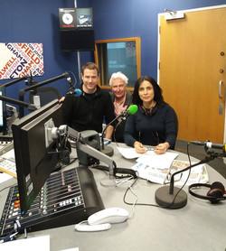 bbc radio nottingham.jpg