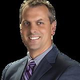 Derek Van Lersberghe - Commercial Real Estate Appraiser at Cerberus Consulting Ltd