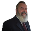 Stephen Healey - Commercial Real Estate Appraiser at Cerberus Consulting Ltd