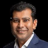 Raj Manek - Business Valuator at Cerberus Consulting Ltd