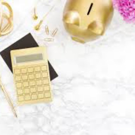 Successful Business Budgeting
