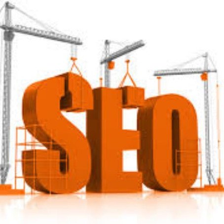 SEO - How Do I Make it Mine?