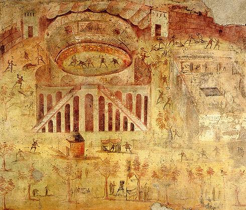 GSPPA_Pompeia_Confronto0.jpg