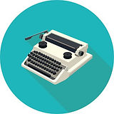 86899045-flat-icon-typewriter.jpg