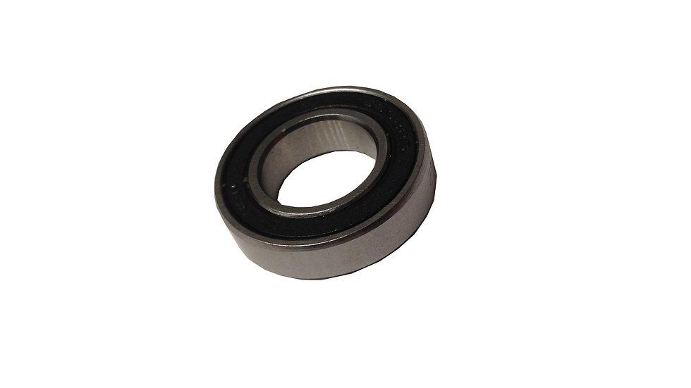 Bearing 15x28x7mm (6902RS)