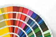 ral-farben-farbfaecher.jpg
