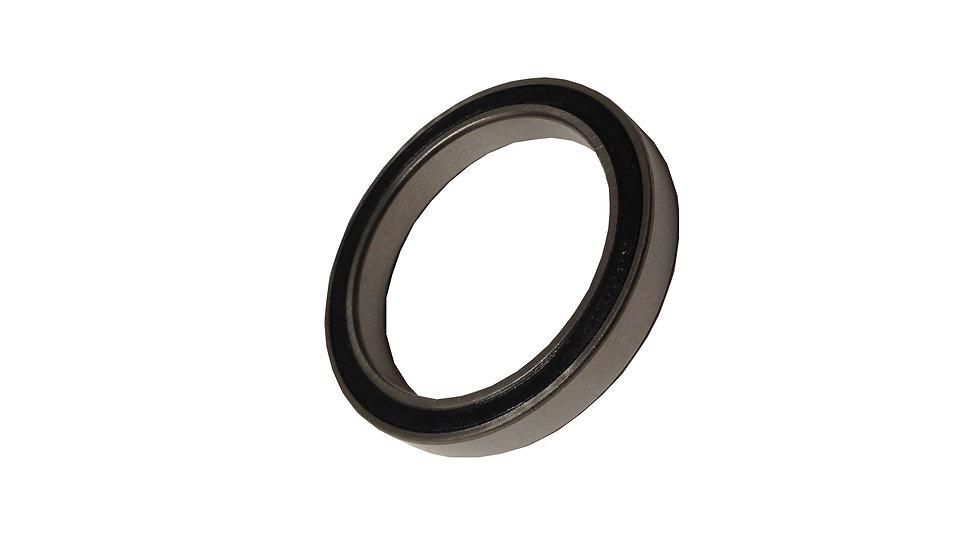 Bearing 45x52x7mm (6808RS)