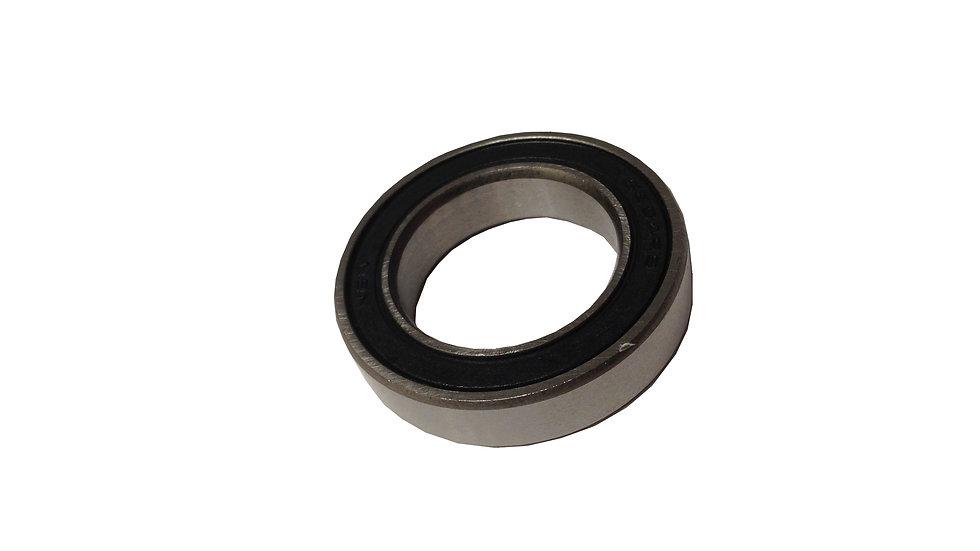 Bearing 20x32x7mm (6804RS)