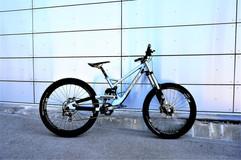 dead rabbit bike_x-fusion_ Onza_Shimano.
