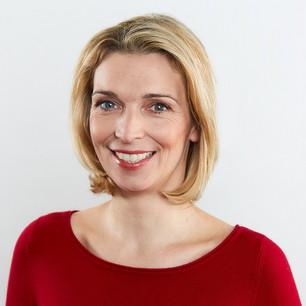 Svenja Stadler, MdB, ist neue Kuratoriumsvorsitzende im Müttergenesungswerk