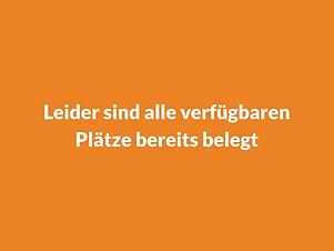 Belegt_Bad Wurzach.png