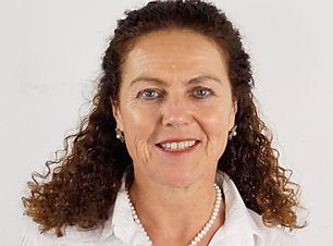 Rosemarie_Röthinger.jpg