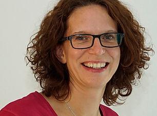 Frau Lehmann_MGW.jpg