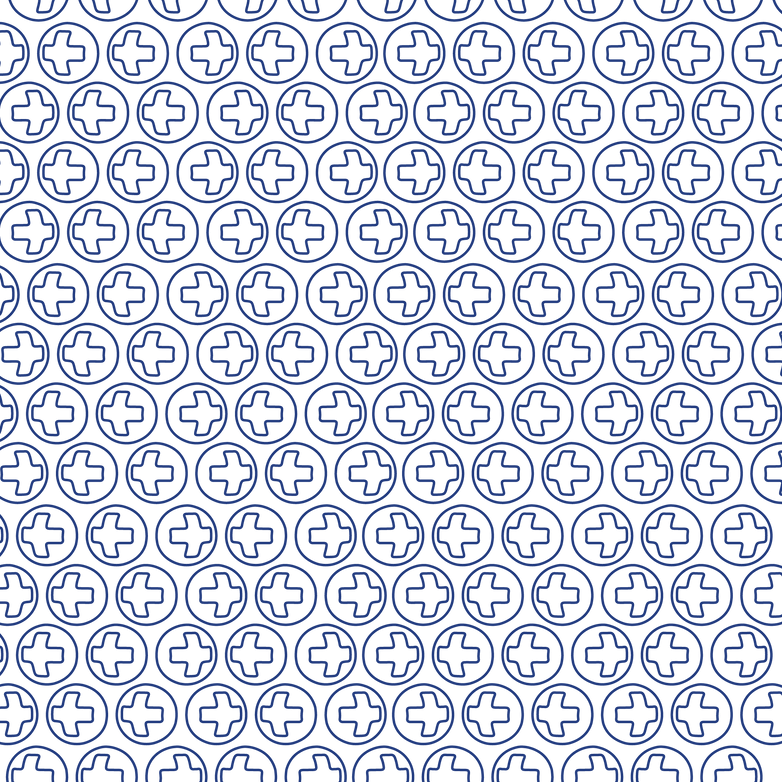 Farmaconti_logos_e_pattern-04 (1).png