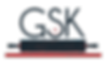 GSK-Initials No Background.png