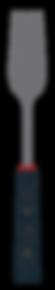 GSK-Utensil-Fork.png