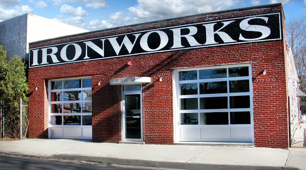 Ironworks Bldg Photo.jpg