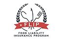 food-liability-insurance-program-logo.pn