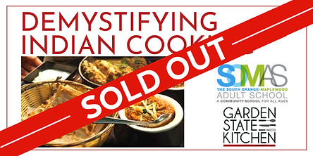 Indian Cooking - SOLD OUT.jpg