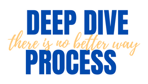 A Deep Dive Into Your Business Relationships.