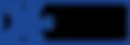 X-Act Logo Main.png