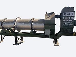 XDM-45.jpg