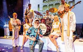 FB_IMG_1Swedish Legend - Absolute ABBA584191924542.jpg