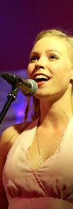 julie synger.jpg