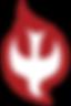 St Luke Logo.png
