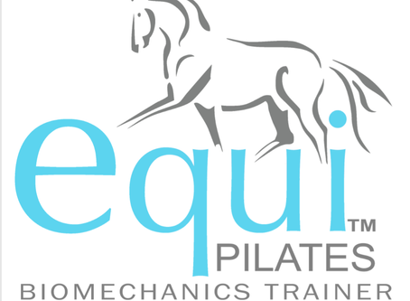 What is Equipilates™? - let me explain