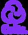 cults logo.png