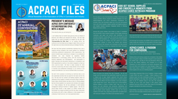 ACPACI Files Vol 10, Issue 2