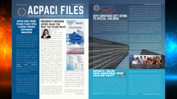 ACPACI Files Vol 10, Issue 1