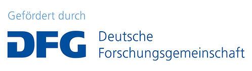dfg_logo_schriftzug_blau_foerderung_4c.j