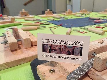stone carving img.jpg