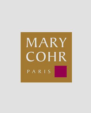 Logos_2_MaryCohr_treatment.jpg