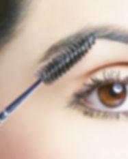 Eyes_treatment.jpg