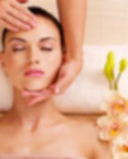 massage2_treatment.jpg