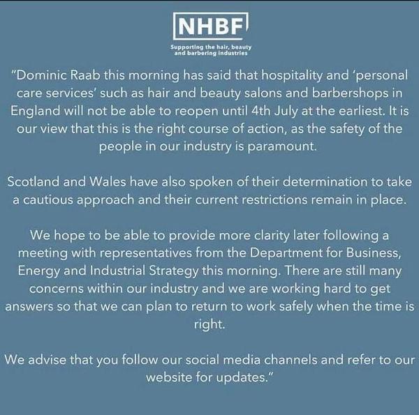 NHBF statement 11 May 2020.jpeg